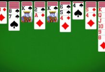 Zynga acquires Solitaire