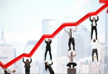 customer retention sales boost