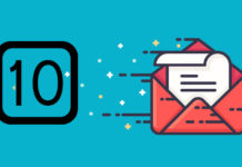 email-marketing-apple-iOS