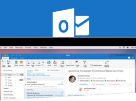 outlook-for-Mac-2017