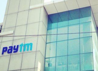 paytm-acquire-freecharge-raise-fund