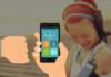 wearable apps development