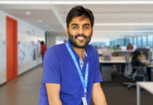Wittyfeed-co-founder-vinay