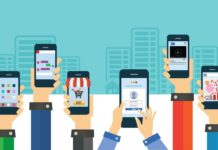 google mobile first strategy