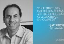 Jay-Sheth-mGage-CEO