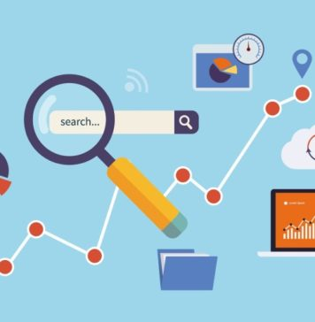 SEO for content ranking on Google in 2017