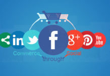 social-media-impact-on-ecommerce
