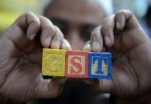 GST impact on smartphones