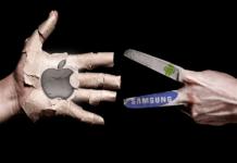 Samsung Profit Q2 2017