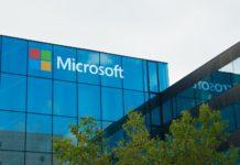 microsoft laying off employees