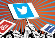 rise-of-social-media-politics