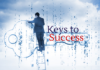 IT tools for business success