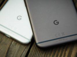 google-pixel-2-headphone-jack