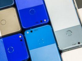 google-pixel-2-phone