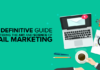 the-definitive-guide-to-mastering-the-art-and-science-of-email-marketing