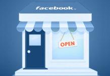 facebook marketplace in india