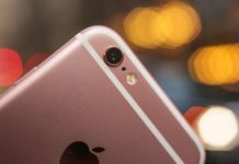 iphone-6s-most used smartphone