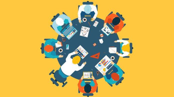 project management software market 2017