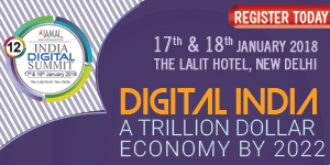 India Digital Summit 2018