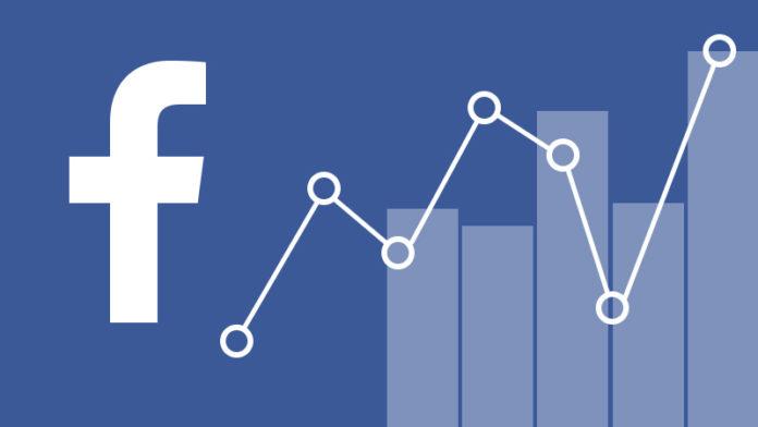Facebook-results Q4 2017