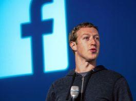 deactivate facebook account