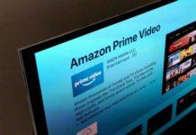 amazon prime video subscribers