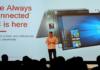 Reliance Jio 4G laptops Qualcomm