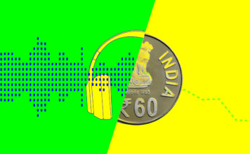 digital-music-streaming-industry-india