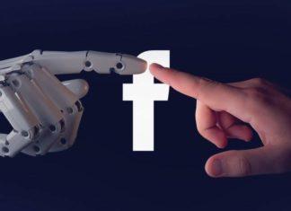 facebook hiring chip developer from Google