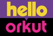 hello orkut