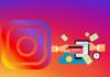 Instagram in-app payments