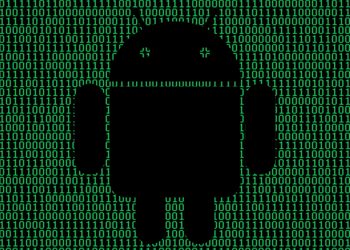 Book Of Ra Android Hack