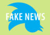 fake news on Twitter