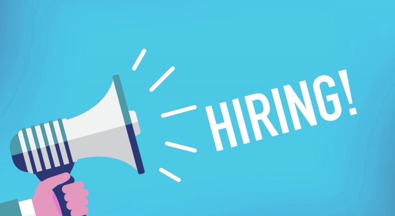 Hiring in Multiple Departments at Stadium Thriftway