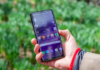 Samsung S10 features