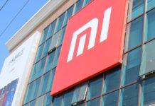 Xiaomi revenue loss IPO