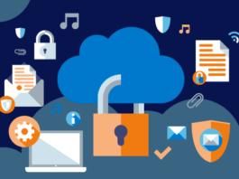 data protection bill india