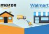 Amazon investment india