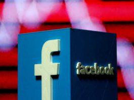 facebook news shows