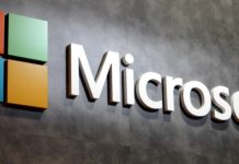 Microsoft 70-764 Certification Exam