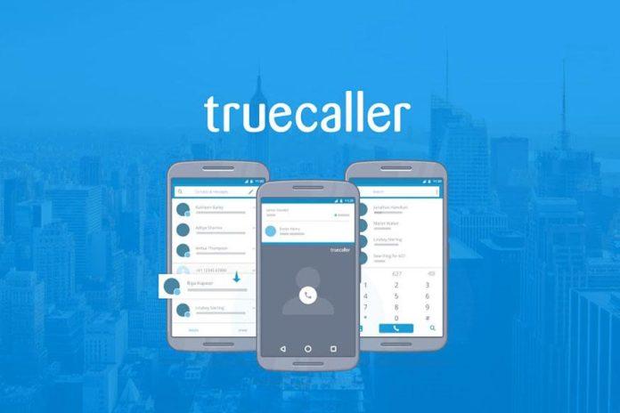 truecaller acquires chillr