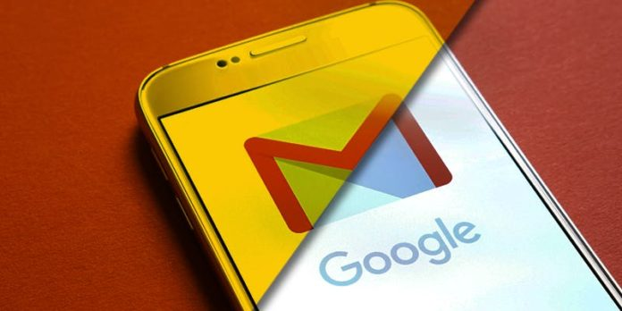 google allows app developers to read gmail users emails