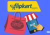 Khadi products on Flipkart