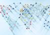 people connected worldwide