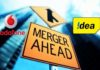 Vodafone Idea Ltd