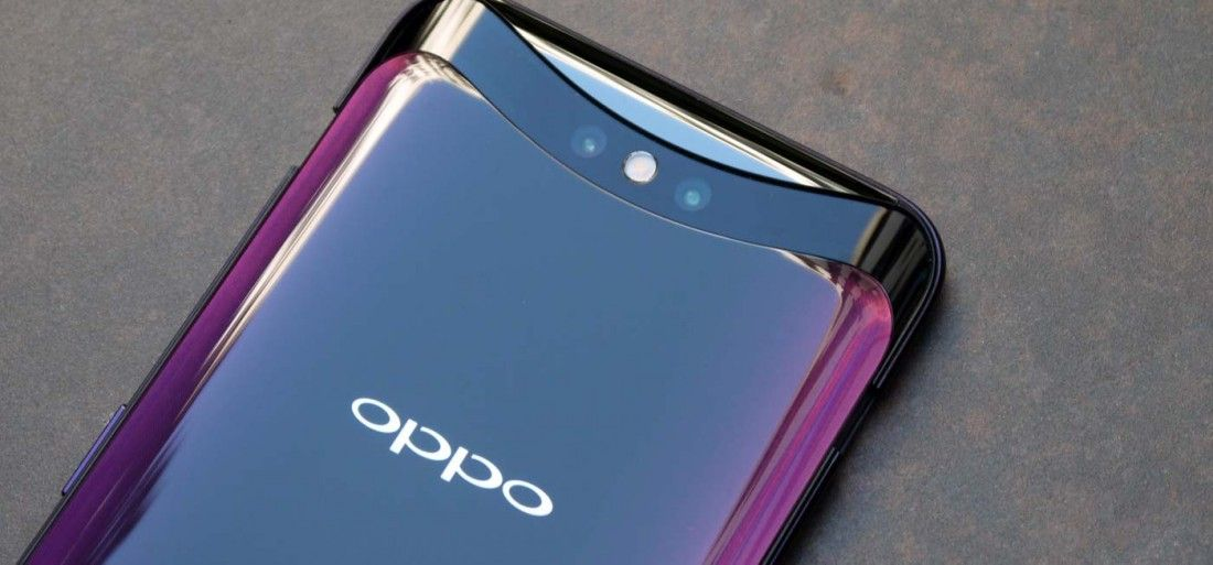 Oppo Find X With 10GB RAM: The Insane Upgrade No Body Wants?