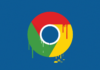 Google chrome 69