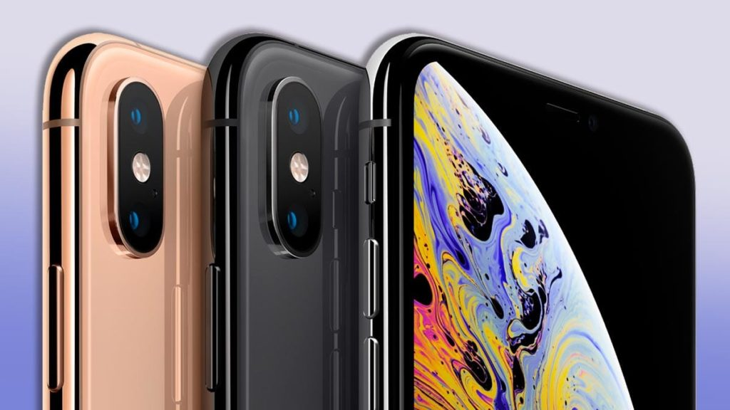 The Cost Of iPhone XS Max: Does It Make The Price Look More Awful?