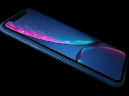 iPhone Xs Max price features specifications