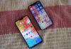 Oneplus 6 vs iPhone XS vs Samsung